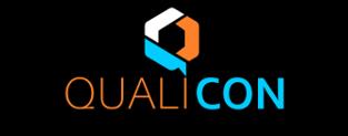 Qualicon