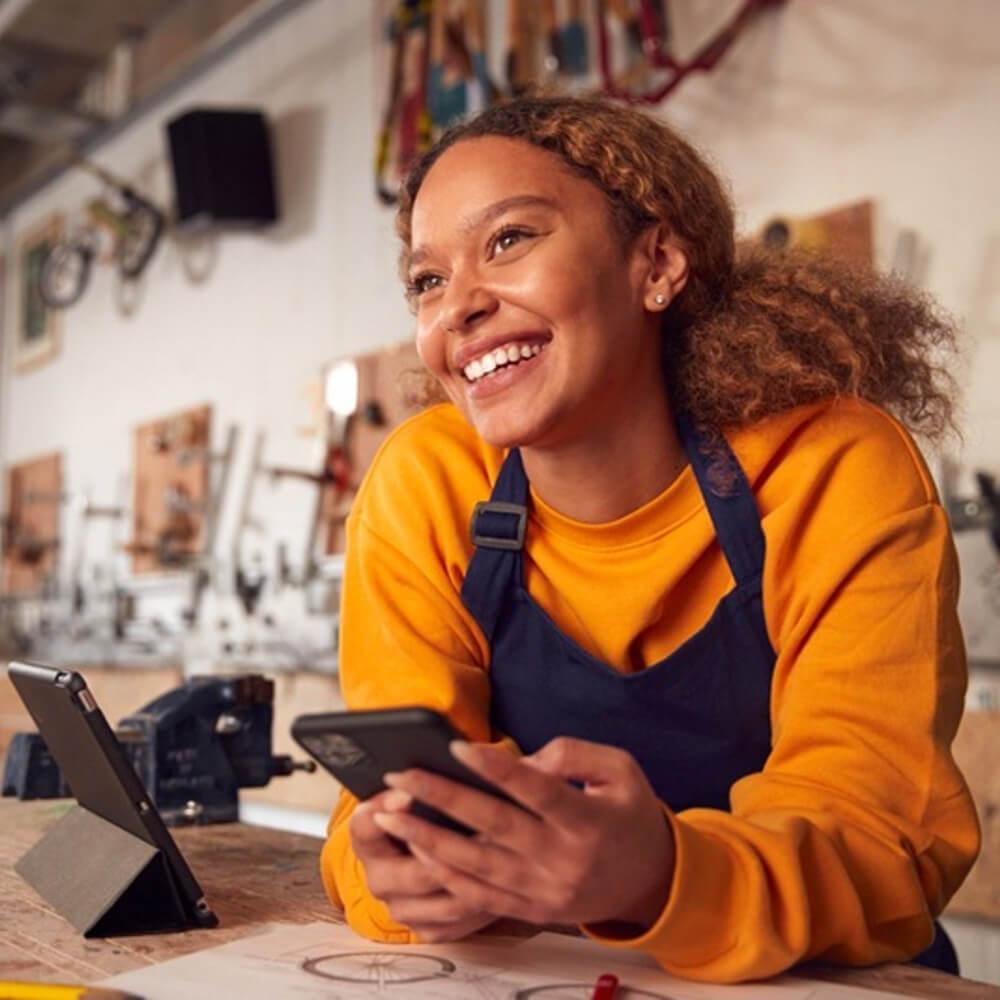 2 dicas de ouro para novos empreendedores