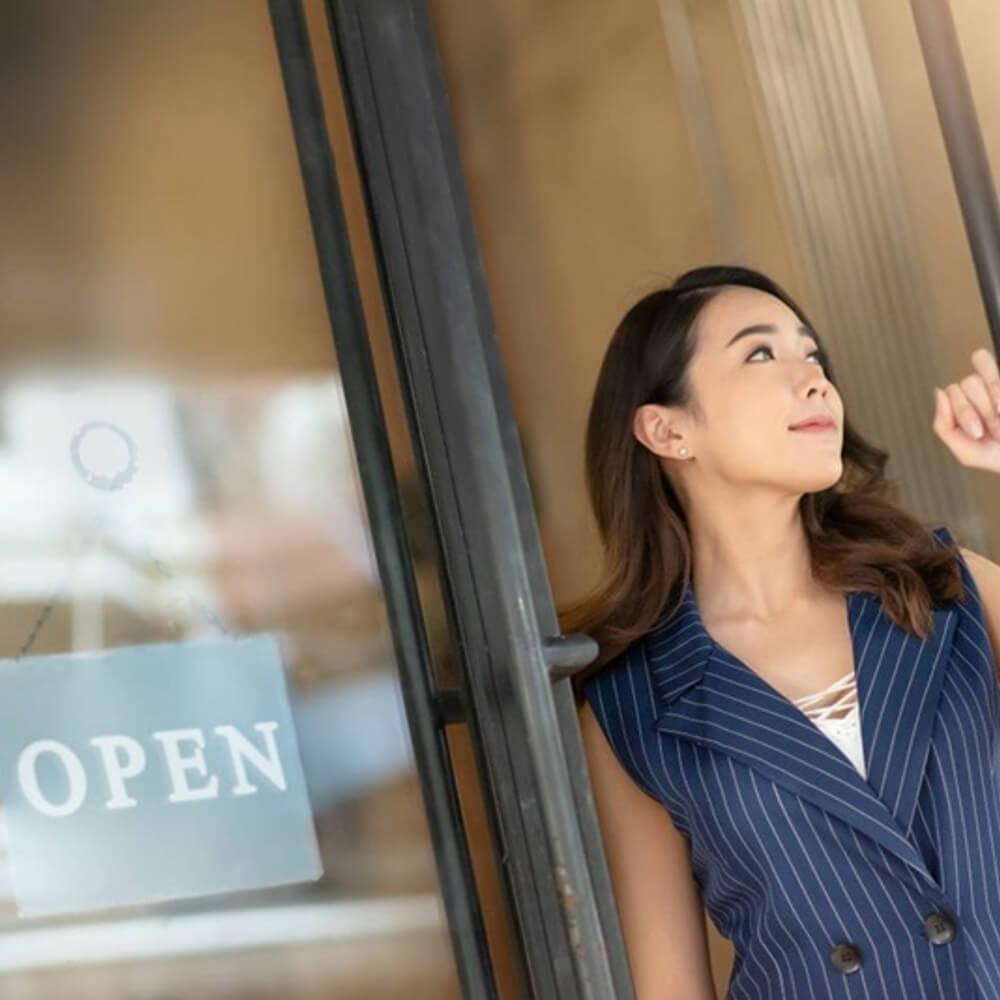 5 ideias de negócios para abrir em 2021