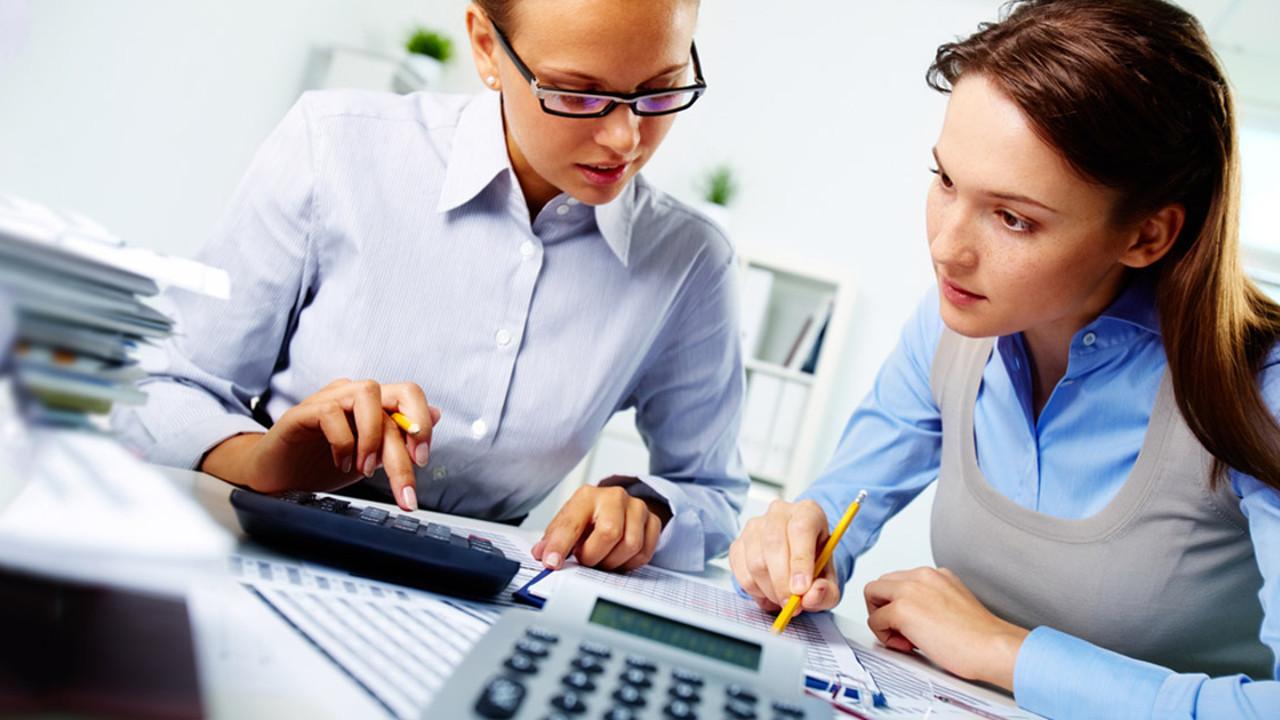 Como descobrir o seu cliente ideal